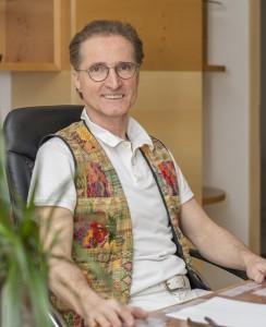 Dr-med-Christian-Conrad